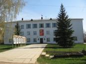 Утверждена программа управления имуществом  Унинского района