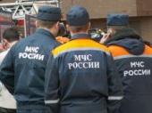 Об обучении в учебных заведениях МЧС России