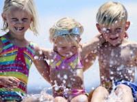 Подготовка к летней оздоровительной кампании