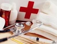 Итоги работы здравоохранения Унинского района за 2011 год