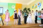 Районная конференция «Экология и охрана окружающей среды в Унинском районе»  Фоторепортаж