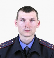Мельников Дмитрий Алексеевич