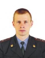 Трухин Виталий Леонидович