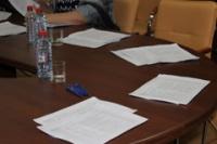 13 проектов по поддержке местных инициатив Унинского района получили областную субсидию