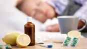 В преддверии сезонного подъема  заболеваемости ОРВИ и гриппом