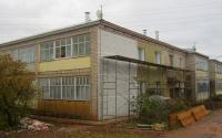 Капитальный ремонт многоквартирных домов – 2013