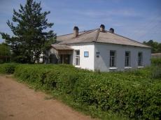 Унинская участковая ветеринарная лечебница КОГБУ «Фаленская межрайСББЖ»