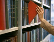 Итоги работы библиотек за 2013 год