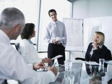 Стартует приём заявок на бесплатное обучение по курсу «Начинающий предприниматель»