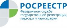 2015 год объявлен Росреестром годом качества предоставления услуг
