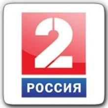 Телеканал «Россия-2» покажет цикл документальных фильмов «Россия без террора»