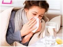 Растет опасность заразиться «свиным» гриппом