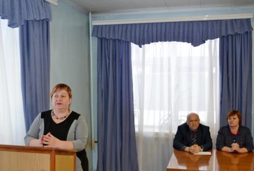 Круглый стол «Молодежь и выборы-2016»