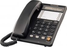 Смена нумерации телефонов