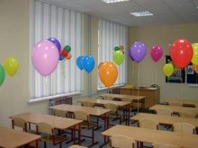Образовательные учреждения района к новому учебному году готовы