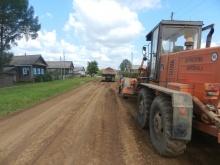 Проект в рамках ППМИ в селе Сардык реализован