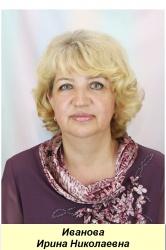 Доска почета Унинского района -2015год