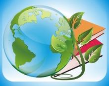 Районная экологическая конференция