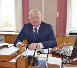 """МУ """"Администрация Унинского городского поселения"""""""