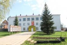 Очередное заседание Унинской районной Думы  состоится 15 декабря