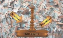 Бюджет Унинского района на 2017 год  утвержден без дефицита