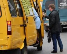 С 1 февраля 2017 года стоимость проезда  в автобусах изменяется