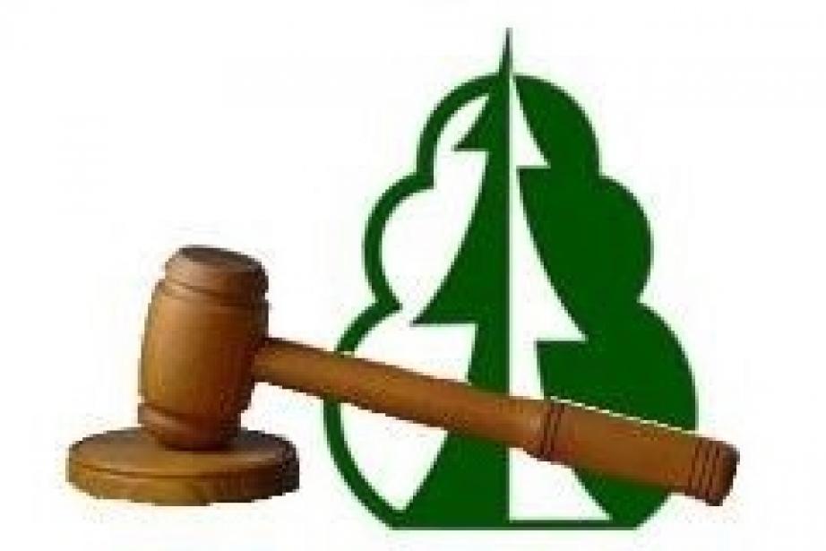 стенами лишение права пользования земельным участком экологическое право почему