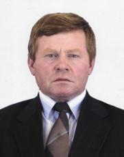 Подоплелов  Николай Ильич