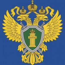 И Н Ф О Р М А Ц И Я  о состоянии законности и правопорядка  на территории Унинского района в 2016 году