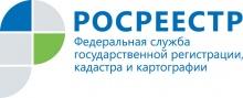 «Услуги Росреестра в МФЦ – доступно и удобно»