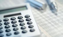 О деятельности Контрольно-счетной комиссии  Унинского района в 2016 году