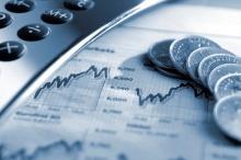 Рынок микрофинансирования Кировской области