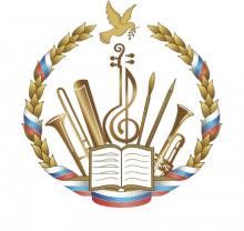 Всероссийская творческая олимпиада
