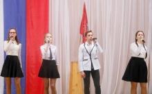 День памяти погибших военнослужащих в Северо-Кавказском регионе и других горячих точках