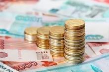 О внешней проверке отчета об исполнении бюджета  Унинского района за 2016 год