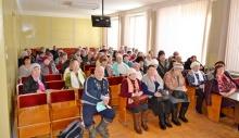 «Школа садоводов» О.Д. Валенчука набирает обороты