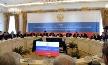 Перспективы развития рынка жилищного строительства обсудили на заседании Совета при полномочном представителе Президента РФ в ПФО