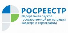 Росреестр по Кировской области участвует в предупреждении вызванных пожарами чрезвычайных ситуаций