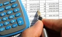 Подведены итоги оценки качества организации и осуществления бюджетного процесса в  поселениях района