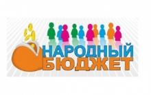 Объявлен прием заявок на участие в проекте «Народный бюджет»