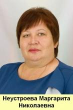 Доска почета Унинского района-2018 год