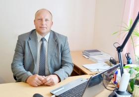 """МУ """"Администрация Малополомского сельского поселения"""""""
