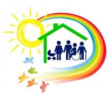Порядок предоставления набора социальных услуг (социальной услуги)