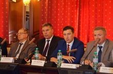 Кировская область готова к отопительному сезону на 77 процентов