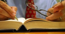 График работы Центра бесплатной юридической помощи населению в г.Кирове и График приема населения представителями федеральных структур Кировской области