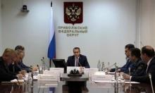 Подготовку объектов ЖКХ Кировской области к осенне-зимнему периоду обсудили на окружном уровне