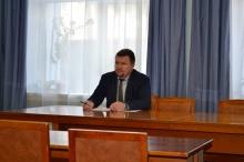 Отопительный сезон на контроле органов местного самоуправления Унинского района