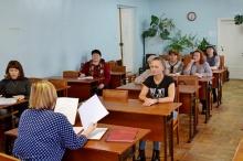 Прогноз социально-экономического развития Унинского района прошел обсуждение на общественном совете
