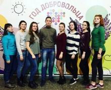 Делегация Унинского района приняла участие в работе форумов