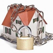 Безопасность загородного дома